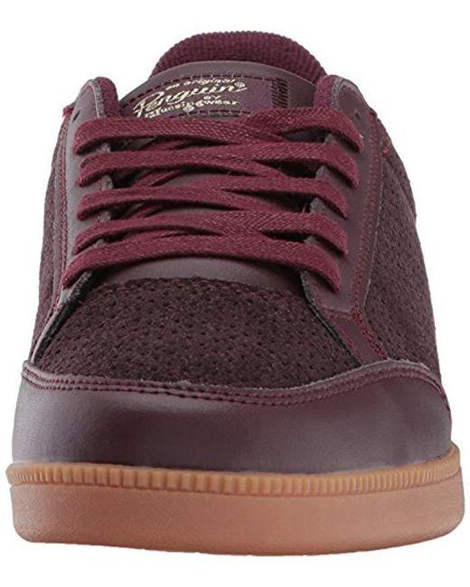 e16033372aa2f Men's Purple Braylon Walking Shoe