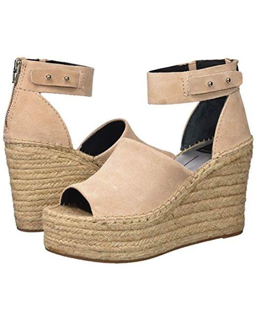 701a63fe3a8cc Women's Straw Wedge Sandal