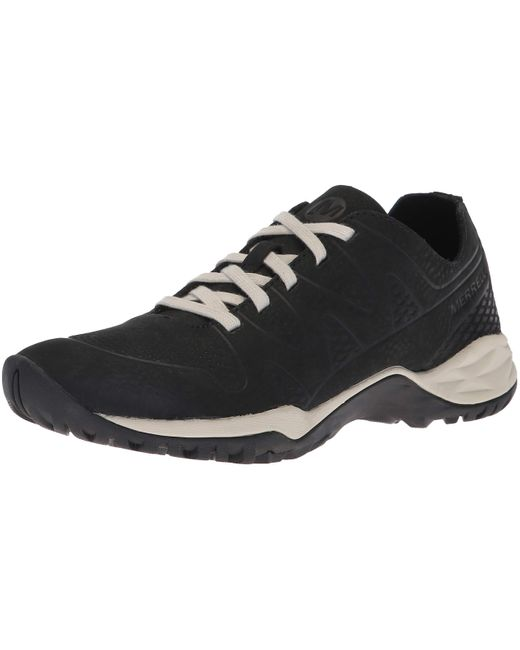 Merrell Siren Guided Lace Leather Q2
