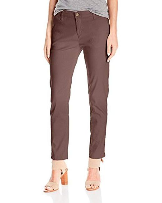 AG Jeans Caden Tailored Trouser
