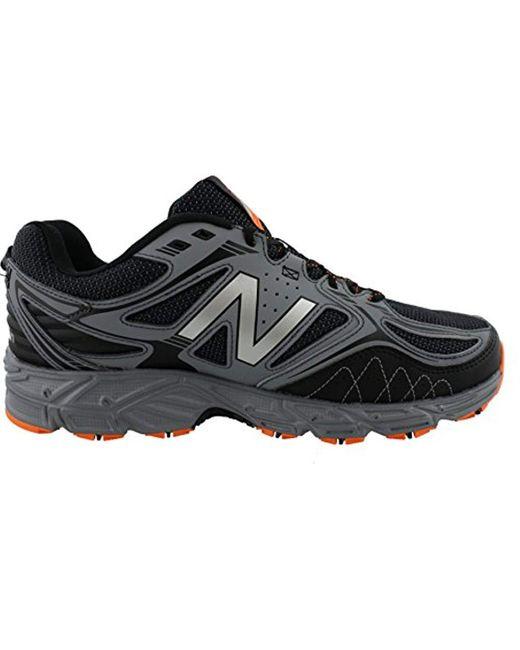 new balance 34 running