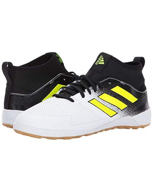 new product e0e8a b4c77 Men's Ace Tango 17.3 In Soccer Shoe
