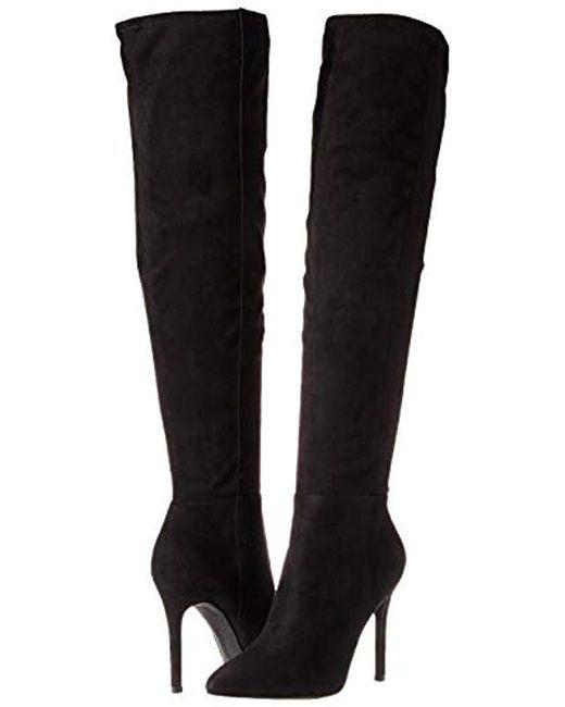 limited sale get cheap new release Women's Black Debutante Fashion Boot