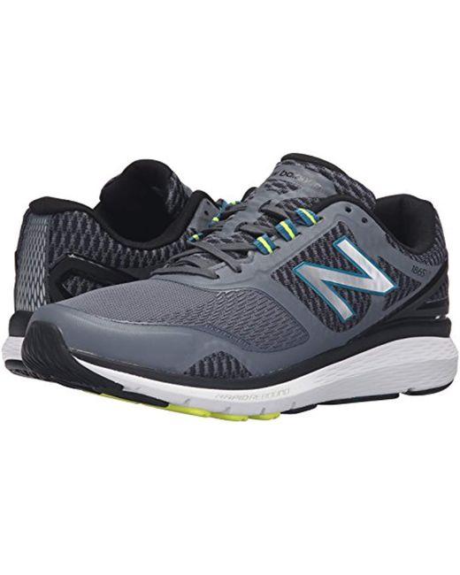 Men's 1865v1 Walking Shoe