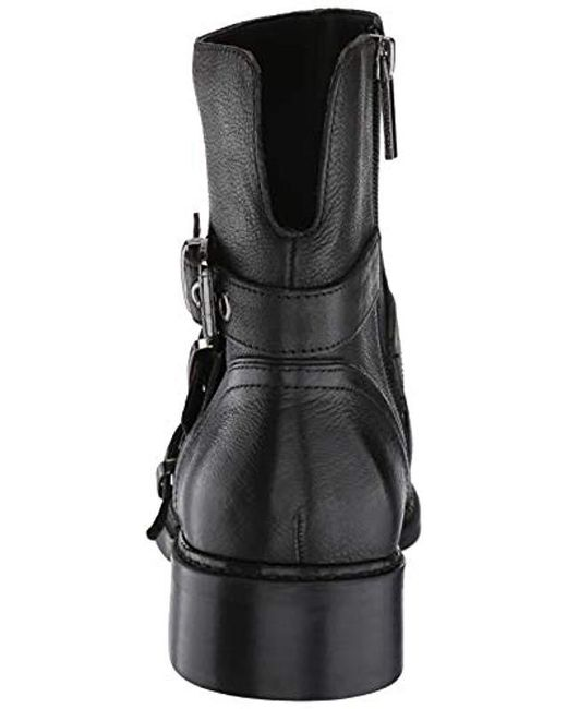 348be2b642f Women's Black Nori Ankle Boot