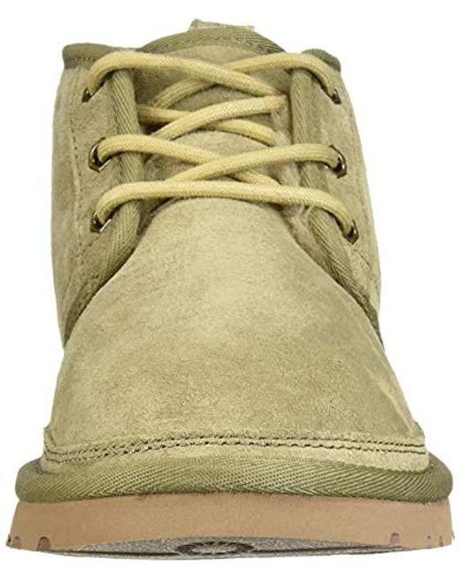 e91453de5c5 Women's W Neumel Fashion Boot
