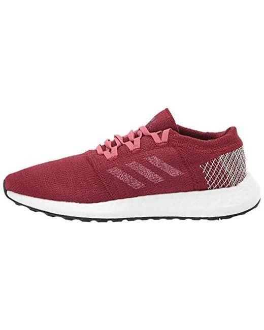 bf034f67cf262 Women's Pureboost Go Running Shoe