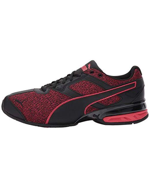 PUMA Tazon 6 Fm Sneaker for Men - Save