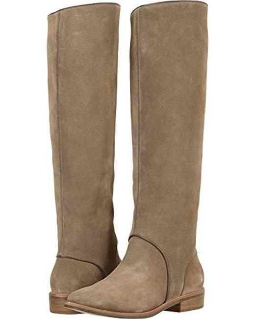 60bc0b15e06 Women's Gracen Winter Boot