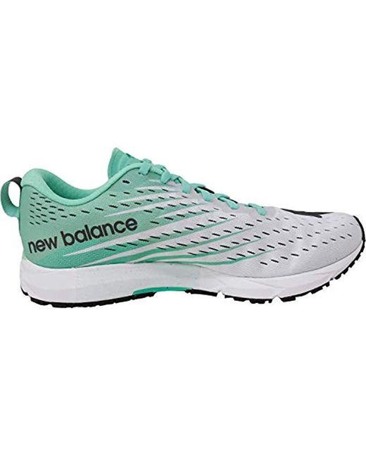 new balance 274v2