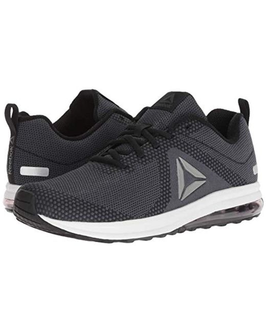 8acb402221 Men's Black Jet Dashride 6.0 Running Shoe