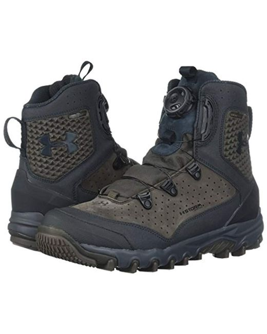 453770b13ef52 Men's Raider Hunting Shoe