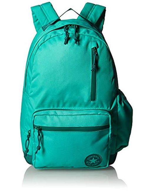10ee47c23a ... discount code for converse all star go backpack multi color pastel  green b9819 f65f4