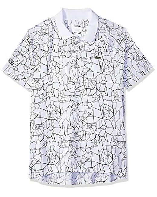 Hurley Signature Black /& Gray Layered Sleeve Polo Shirt Men/'s Large L NWT