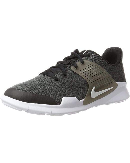 Nike Arrowz Running Shoes in Midnight