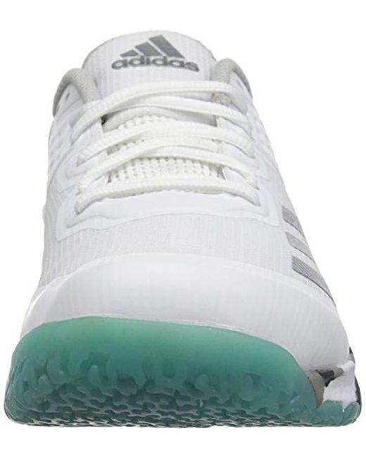 zapatillas adidas crazyflight bounce