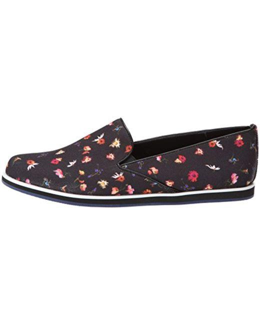 4b56c78ffa1ac Women's Sable Canvas Fashion Sneaker