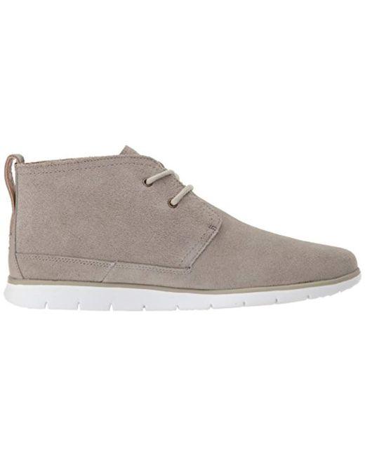 8656fdbe6b5 Men's Freamon Flesh Out Sneaker