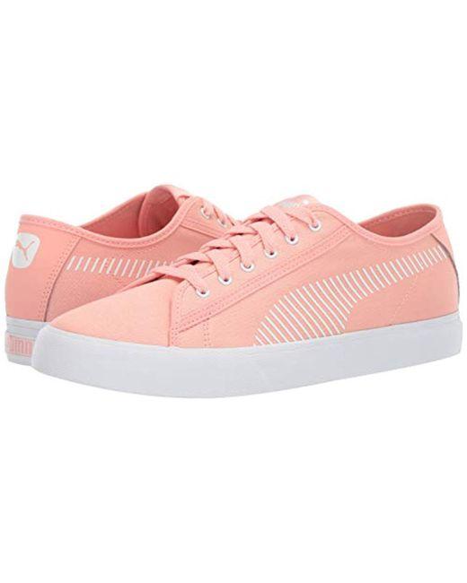 Puma Mens bari Casual Sneakers