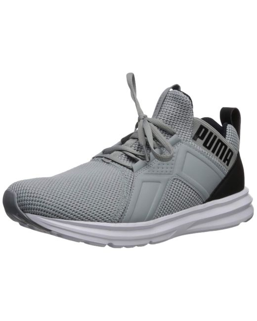 PUMA Enzo Cross-trainer Shoe for Men