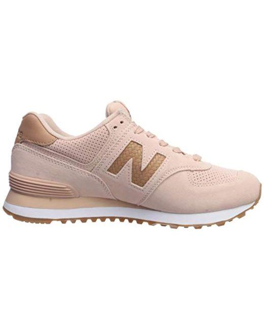 new balance nbwl574tpa
