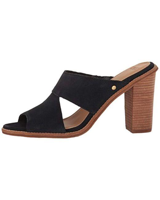 d2c73d7c759 Women's Celia Slide Sandal