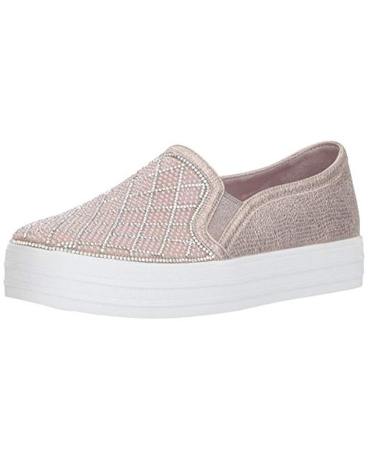 Skechers Multicolor 757 Double Up