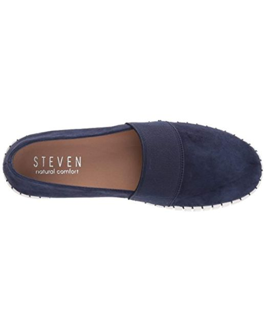 91a7e7bbfd4 Women's Blue Nc-sugar Sneaker