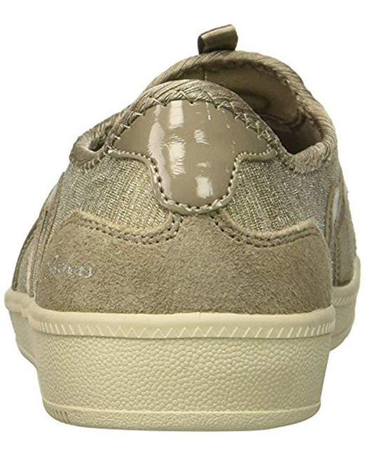 Skechers Sneaker Lyst Urban Madison Glitz Ave OkPZiTwXu