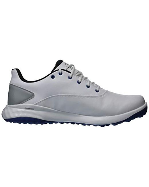 05a81d708ab33 Men's Grip Fusion Golf Shoe