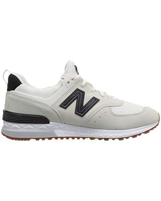 4cf826c36f159 Men's 574 Sport V1 Sneaker