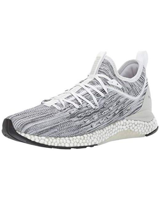 0cff9ea0 Men's Hybrid Runner Unrest Running Shoes