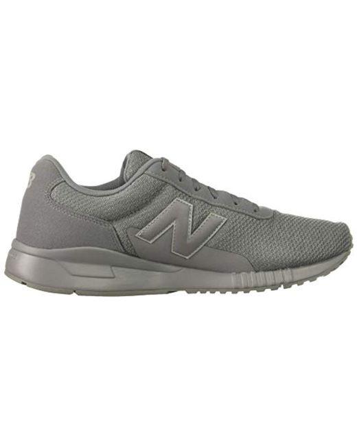abab12e30d408 Men's Gray 005 V2 Sneaker