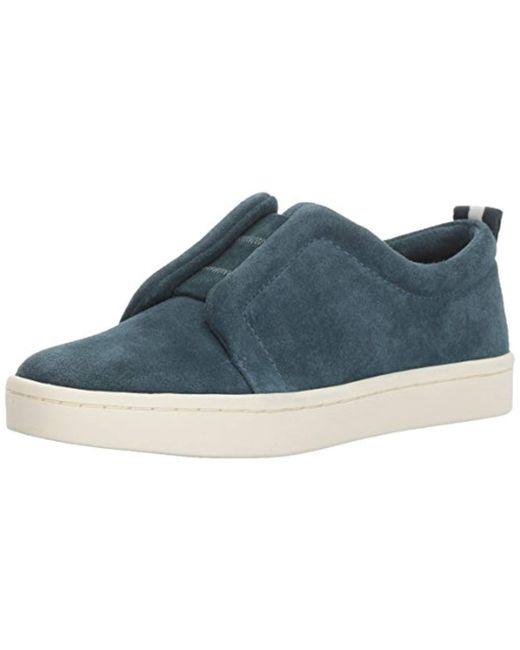 Splendid Blue Dagny Sneaker