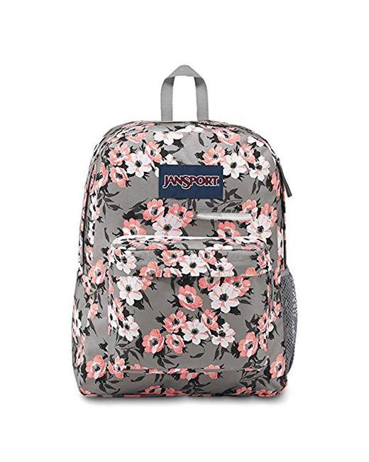 609dd74137 new arrivals c14d3 c15d0 Jansport - Multicolor Digibreak Laptop Backpack -  Lyst .. ...