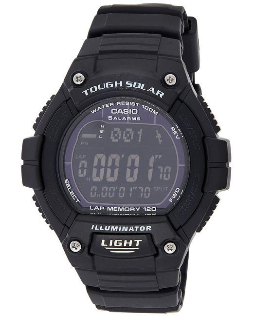 G-Shock Multicolor Unisex Weekender 38mm Watch