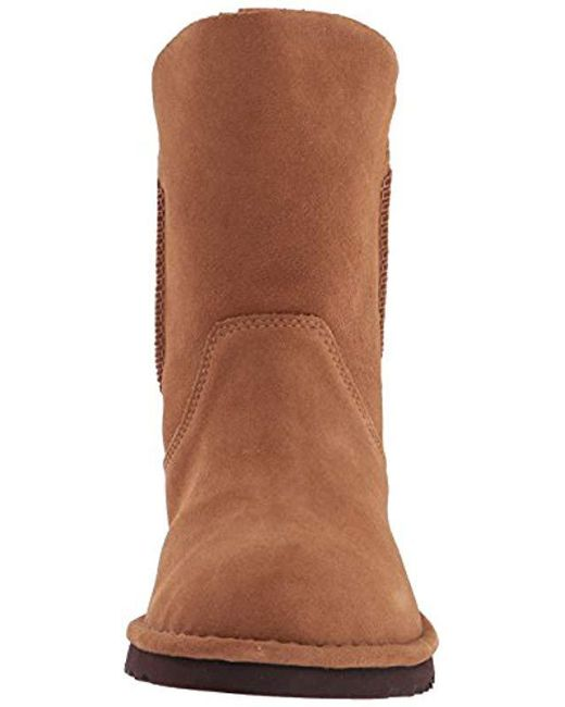 b85794bdfb9 Women's Brown Alida Slouch Boot