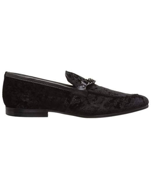 1426a22b0c5 Lyst - ALDO Royton Loafer in Black for Men - Save 64%