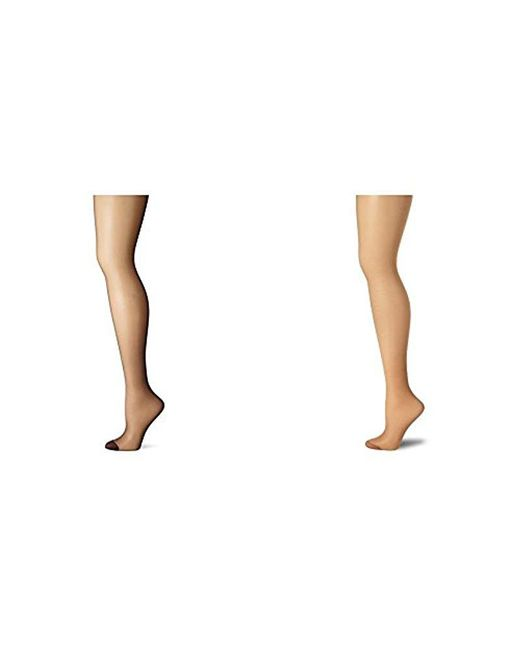 2 Packs Sheer Cotton Knee High Socks for Girls 6-8X Orange /& Yellow