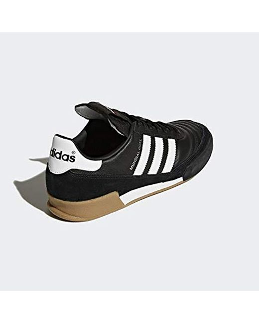 adidas ACE 16+ Purecontrol Ultra Boost Beige: adidas: Amazon