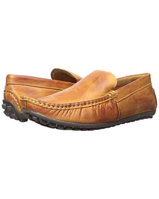 0a90fdea770 ... Steve Madden - Multicolor Emir A Slip-on Loafer for Men - Lyst ...