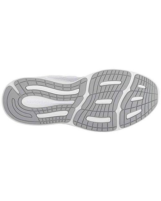 664f7b3d1ee38 Women's White 490v6 Cushioning Running Shoe