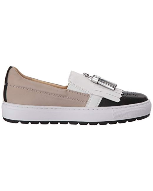 diseño atemporal 6f688 db10b Women's Breeda 14 Sneaker