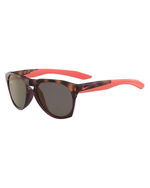 f6bf3db14dcfb Men's Essential Navigator R Sunglasses