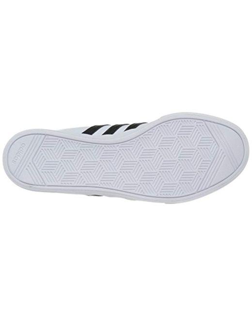 sports shoes 485e2 6bcbe ... Adidas Originals - Multicolor Courtset Fashion Sneakers for Men - Lyst  ...