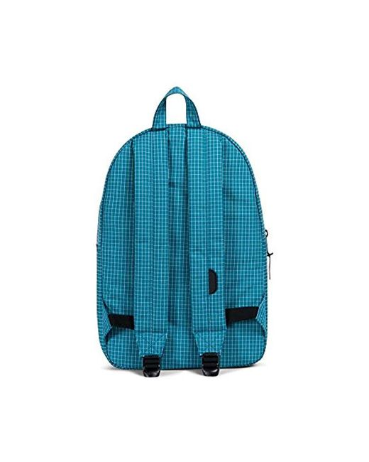 Herschel Supply Co. - Blue Chapter Carry On Travel Kit Multipurpose Backpack - Lyst