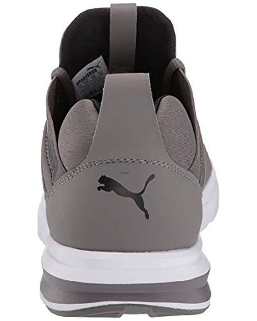 Betere PUMA Synthetic Enzo Eng Mesh Sneaker in Gray for Men - Lyst PV-78