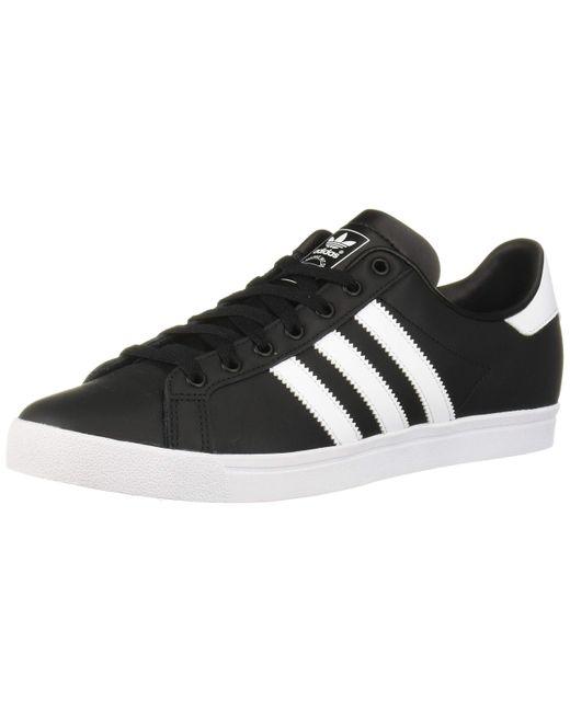 Coast Star Sneaker