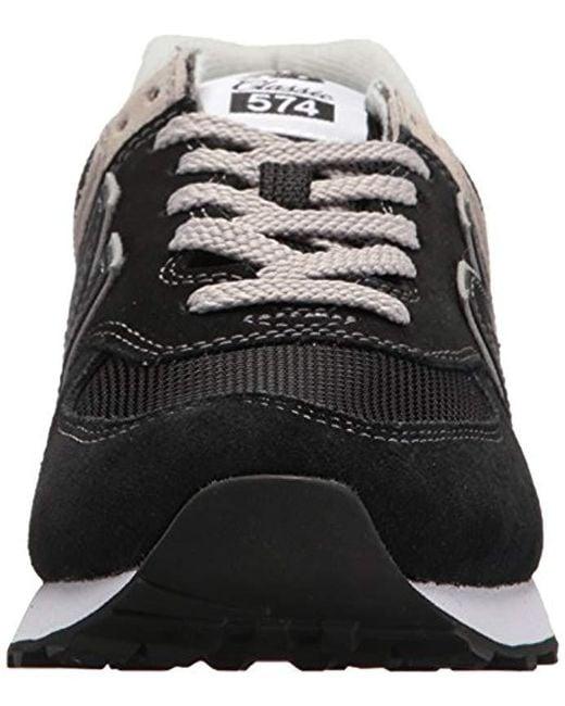 574v2 new balance donna