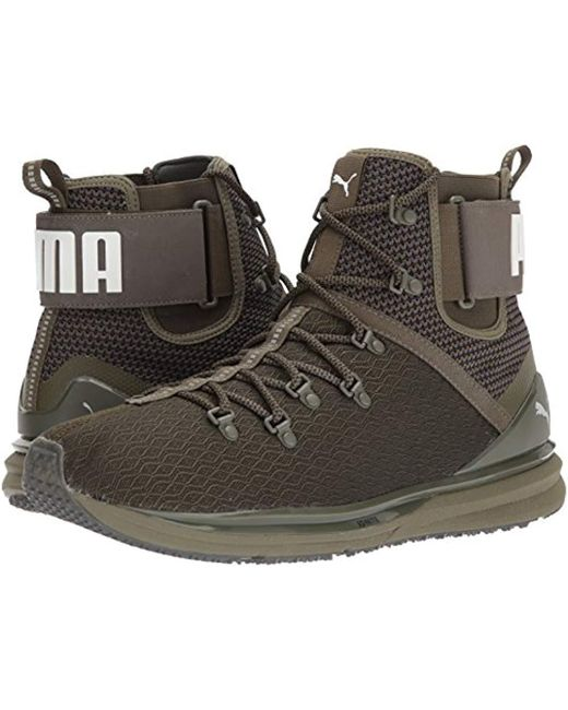 newest 6a37b dccc6 Men's Ignite Limitless Boot Sneaker